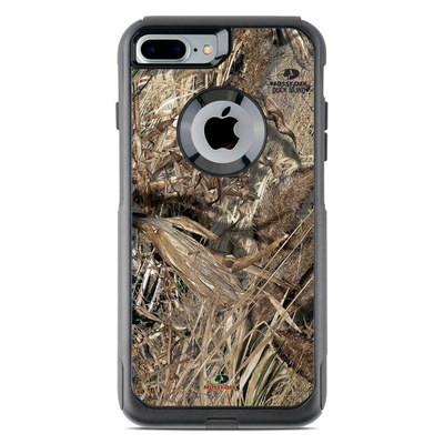 OtterBox Commuter iPhone 7 Plus Case Skin - Duck Blind