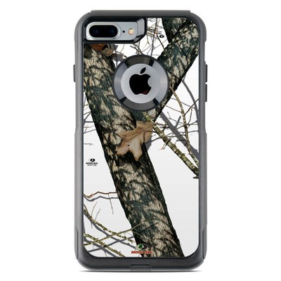 OtterBox Commuter iPhone 7 Plus Case Skin - Winter
