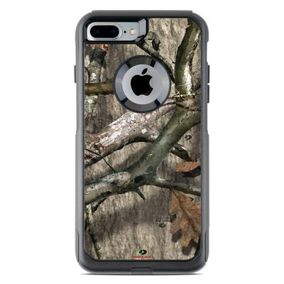 OtterBox Commuter iPhone 7 Plus Case Skin - Treestand