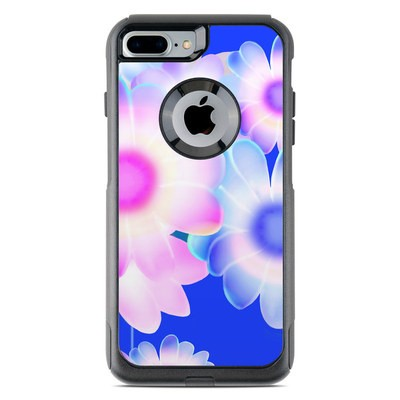 OtterBox Commuter iPhone 7 Plus Case Skin - Oopsy Daisy
