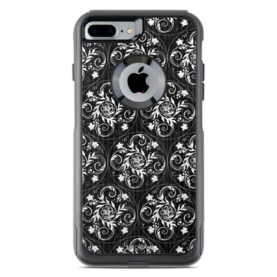 OtterBox Commuter iPhone 7 Plus Case Skin - Sophisticate