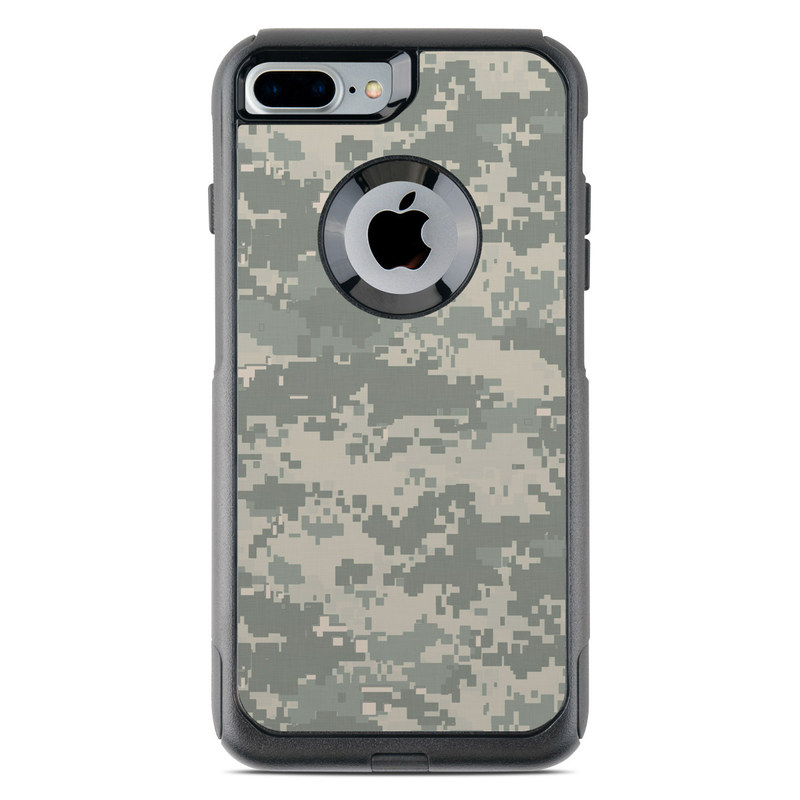 otterbox iphone case iphone 7