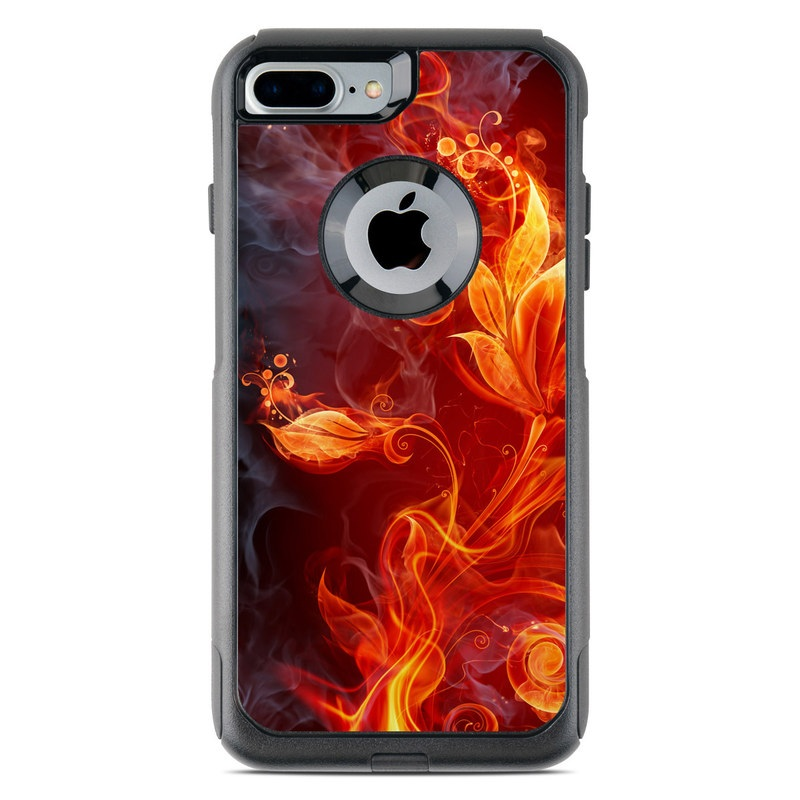 otterbox commuter iphone 7 plus case skin