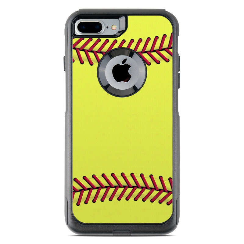 Home Skins Cell Phones OtterBox OtterBox Commuter iPhone 7 Plus Case ...