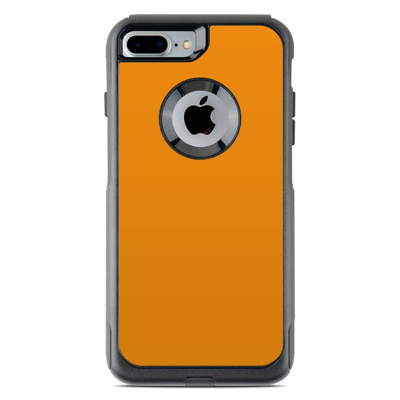 iphone 7 case orange