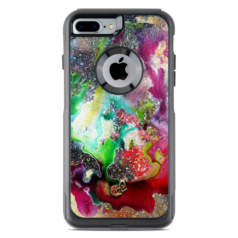 Universe Otterbox Iphone  Plus