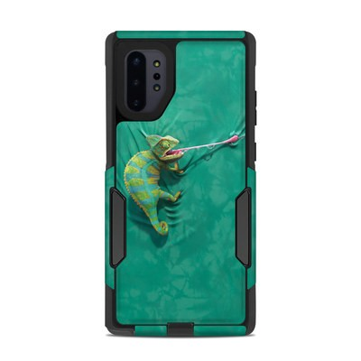 OtterBox Commuter Galaxy Note 10 Plus Case
