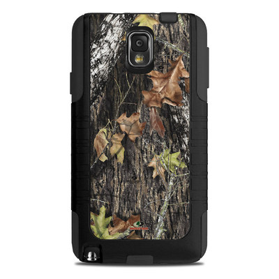 OtterBox Commuter Note 3 Case Skin - Break-Up