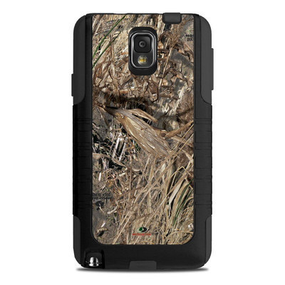 OtterBox Commuter Note 3 Case Skin - Duck Blind