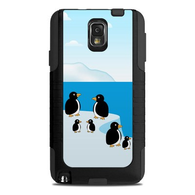 OtterBox Commuter Note 3 Case