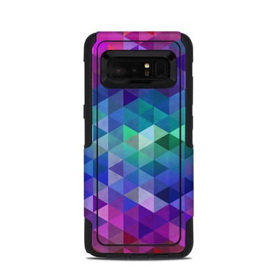 OtterBox Commuter Galaxy Note 8 Case