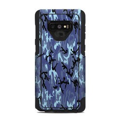 OtterBox Commuter Galaxy Note 9 Case