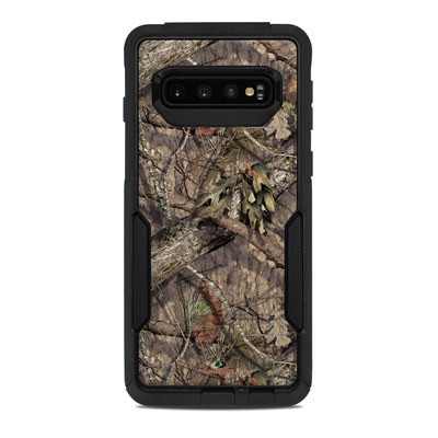 OtterBox Commuter Galaxy S10 Case Skin - Break-Up Country