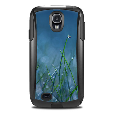 Otterbox Commuter Galaxy S4 Case Skin - Dew