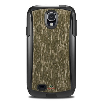 OtterBox Commuter Galaxy S4 Case Skin - New Bottomland