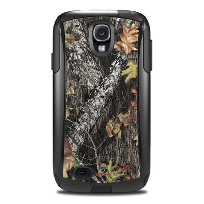 OtterBox Commuter Galaxy S4 Case Skin - Break-Up
