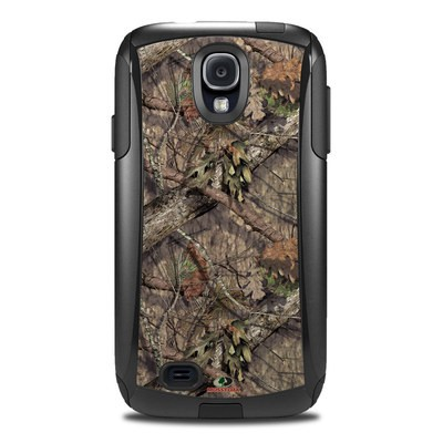 Otterbox Commuter Galaxy S4 Case Skin - Break-Up Country