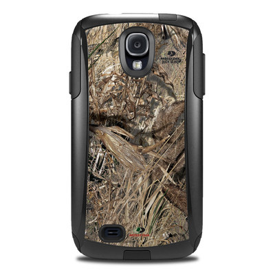 Otterbox Commuter Galaxy S4 Case Skin - Duck Blind