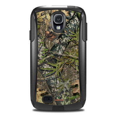 Otterbox Commuter Galaxy S4 Case Skin - Obsession