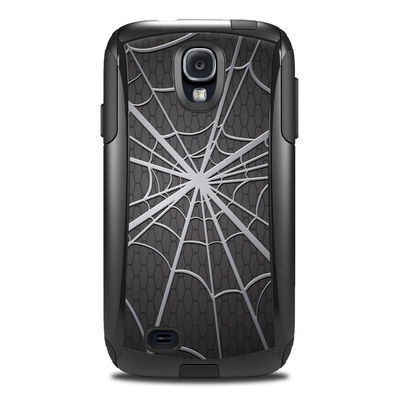 OtterBox Commuter Galaxy S4 Case