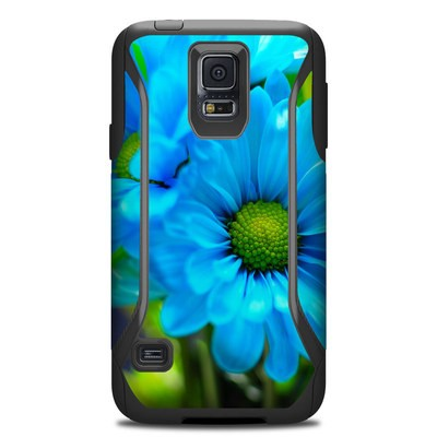 OtterBox Commuter Galaxy S5 Case Skin - In Sympathy