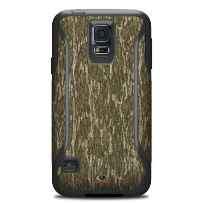 Otterbox Commuter Galaxy S5 Case Skin - New Bottomland
