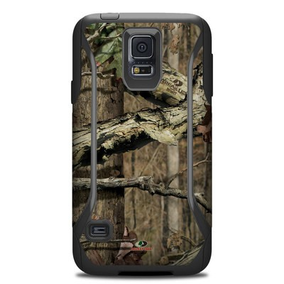 Otterbox Commuter Galaxy S5 Case Skin - Break-Up Infinity