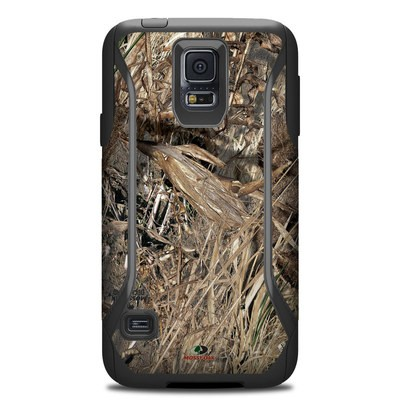 Otterbox Commuter Galaxy S5 Case Skin - Duck Blind