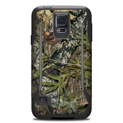 Otterbox Commuter Galaxy S5 Case Skin - Obsession