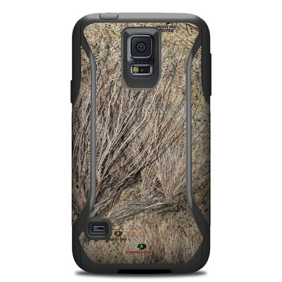 OtterBox Commuter Galaxy S5 Case Skin - Brush