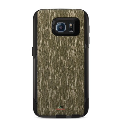 OtterBox Commuter Galaxy S6 Case Skin - New Bottomland