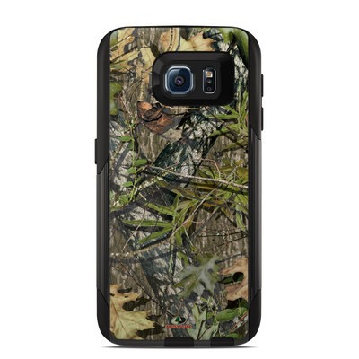 OtterBox Commuter Galaxy S6 Case Skin - Obsession
