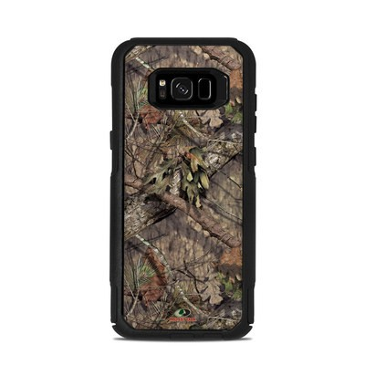 OtterBox Commuter Galaxy S8 Plus Case Skin - Break-Up Country