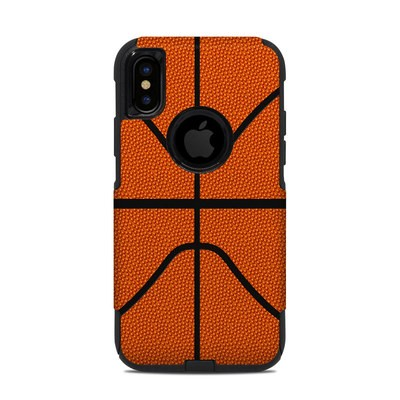 OtterBox Commuter iPhone X/XS Case