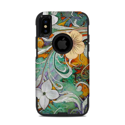 half off eb5fe ac495 Otterbox Case Skins and Decals | DecalGirl
