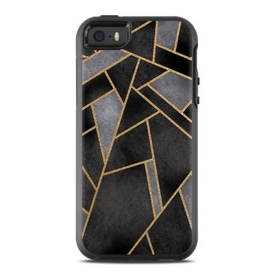 OtterBox Symmetry iPhone SE Case Skin - Deco
