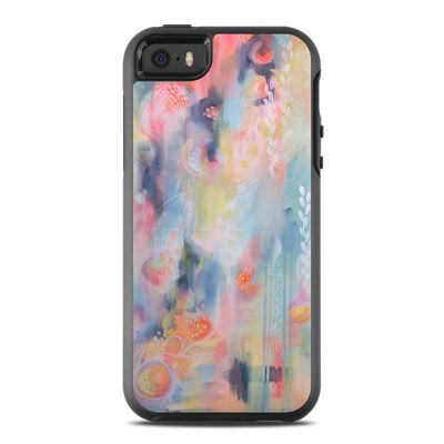 OtterBox Symmetry iPhone SE Case Skin - Magic Hour