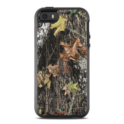 OtterBox Symmetry iPhone SE Case Skin - Break-Up
