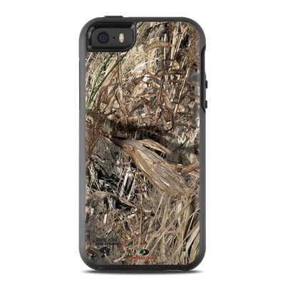 OtterBox Symmetry iPhone SE Case Skin - Duck Blind