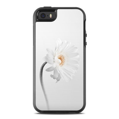 OtterBox Symmetry iPhone SE Case Skin - Stalker