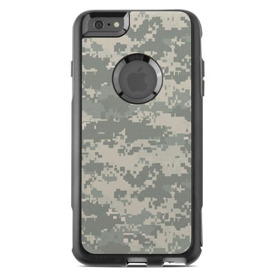 otterbox commuter iphone 6 plus otterbox commuter iphone 6 plus skin digital 2221