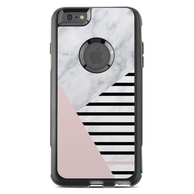 OtterBox Commuter iPhone 6 Plus Case Skin - Alluring
