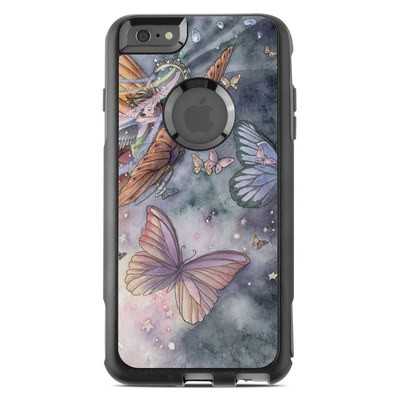OtterBox Commuter iPhone 6 Plus Case Skin - You Will Always Be