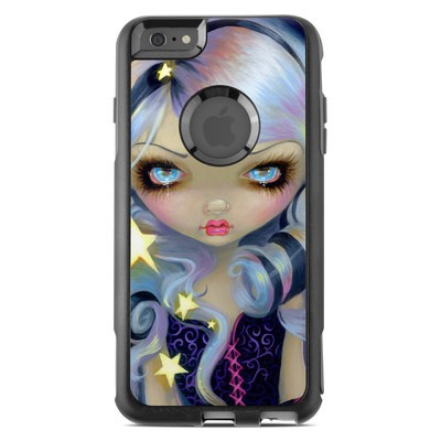OtterBox Commuter iPhone 6 Plus Case Skin - Angel Starlight