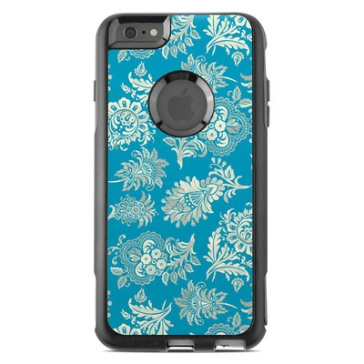OtterBox Commuter iPhone 6 Plus Case Skin - Annabelle