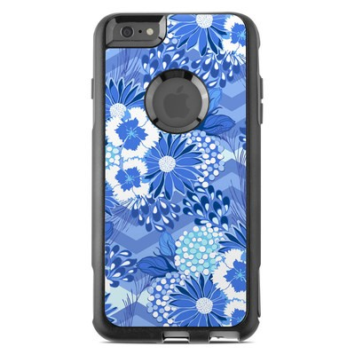 OtterBox Commuter iPhone 6 Plus Case Skin - BelAir Boutique