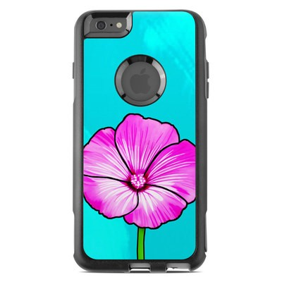 OtterBox Commuter iPhone 6 Plus Case Skin - Blush