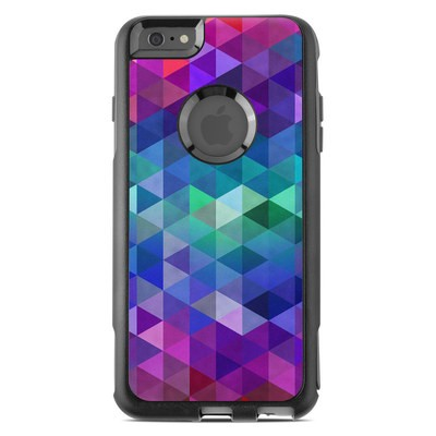 OtterBox Commuter iPhone 6 Plus Case