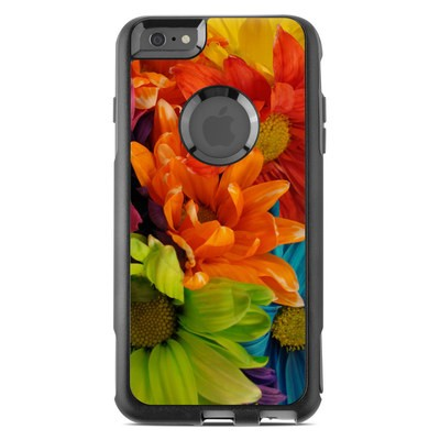 OtterBox Commuter iPhone 6 Plus Case Skin - Colours