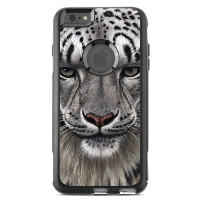 OtterBox Commuter iPhone 6 Plus Case Skin - Call of the Wild